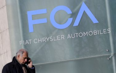 gettyimages-fca_720
