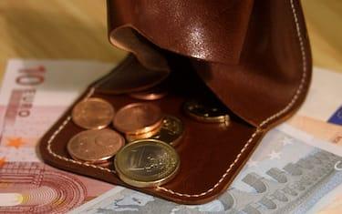 monete-euro-lapresse