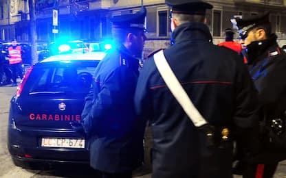 Camorra, infiltrazioni nelle commesse pubbliche: 5 arresti