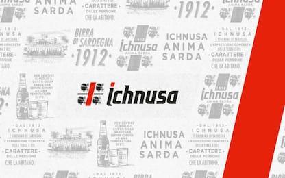 Birra Ichnusa festeggia i 105 anni di storia in Sardegna