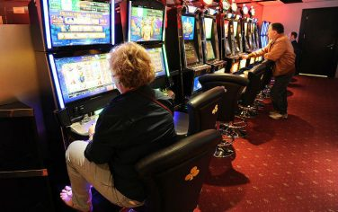 GettyImages_Slot_machines
