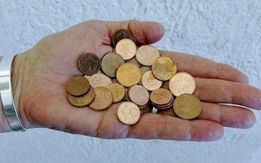 monete_uno_due_centesimi
