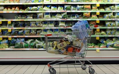Istat, redditi e consumi in rialzo: al top dal 2011