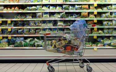 Consumi-Shopping-Lapresse2