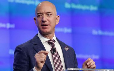 gettyimages_jeff_bezos_2_720