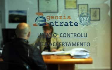 Fotogramma_agenzia_delle_entrate