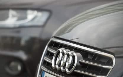 Audi conferma il ceo ma cambia il cda: quattro nuovi arrivi nel board