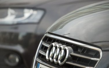 gettyimages-audi_720