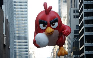 GettyImages-Angry_Birds