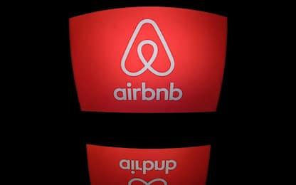 Airbnb inizierà a costruire e vendere case nel 2019