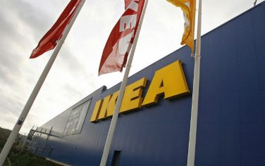 GettyImages-Ikea