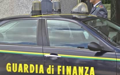 Arrestati a Roma faccendiere Panama Papers e un imprenditore