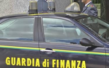 guardia-finanza-ansa