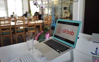 Tassa su affitti brevi: Consiglio di Stato respinge ricorso di Airbnb