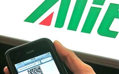 MilleMiglia Alitalia, cosa succede in caso di vendita della compagnia