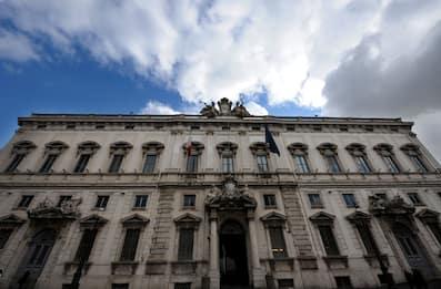 Jobs Act, Consulta boccia il criterio per l'indennità di licenziamento