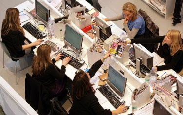 GettyImages-lavoro