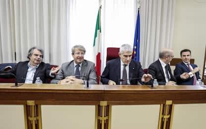 Consob accusa Bankitalia: nel 2013 non indicò problemi di Veneto Banca