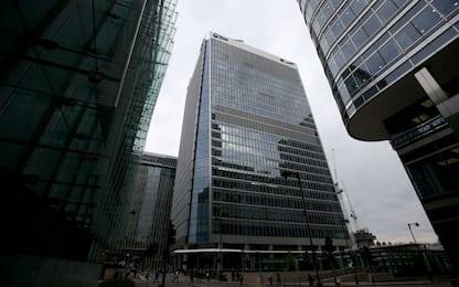 Ema, Olanda firma contratto per nuova sede: vale 255 milioni