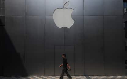 Apple, 'Best of 2018': le migliori applicazioni dell'anno