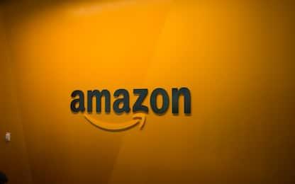 Black Friday in anticipo, gli sconti di Amazon con 'Tesori Nascosti'