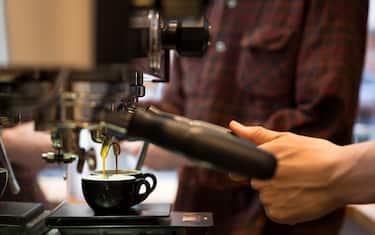 caffe_Getty