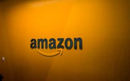 Amazon, a Natale Alexa down per alcune ore in tutta Europa