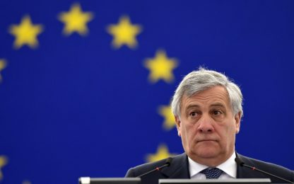 Foibe, il premier croato e il presidente sloveno contro Tajani
