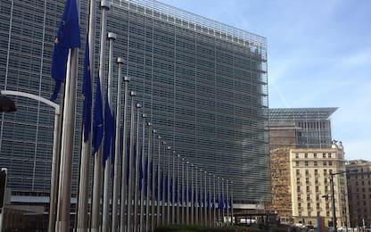 Commissione Ue: in arrivo una web-tax del 3% per i giganti della Rete