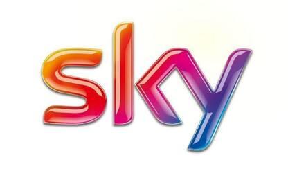 Rivoluzione Sky, inclusi nell'abbonamento 9 canali di Mediaset Premium