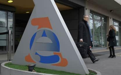 Fisco, ultimo giorno per chiedere la rottamazione delle cartelle