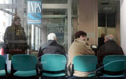 Italiani, 10 anni di vita guadagnati in 4 decenni