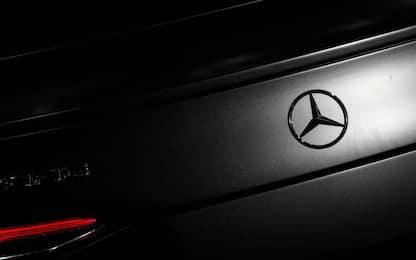 Dieselgate, Germania richiama 774mila veicoli Mercedes in Europa