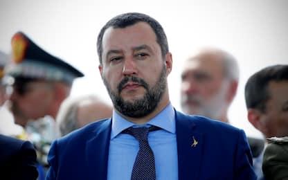Equitalia, Salvini: chiudere cartelle sotto 100mila euro. Pd: condono