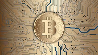 Che fine ha fatto il Bitcoin?