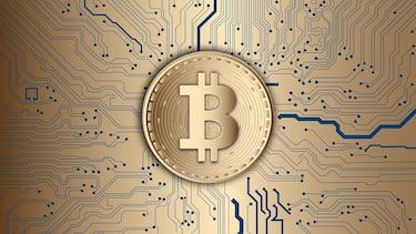 bitcoin-3089728_1280