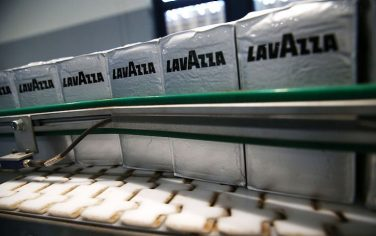 GettyImages_lavazza