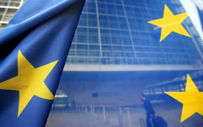 Mes, l'Eurogruppo trova l'accordo sulla riforma
