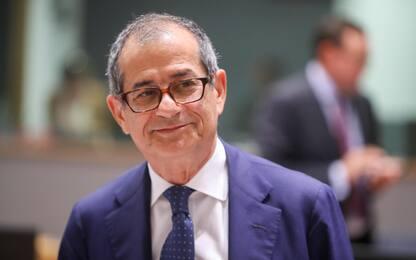 Chi è Giovanni Tria, il ministro dell'Economia ora in bilico