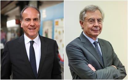 Fs, nominati i nuovi vertici: Battisti sarà ad, Castelli presidente