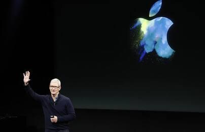 iPhone 12, Apple potrebbe rinviarne il lancio
