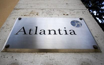 Atlantia affonda in Borsa, titolo giù dopo il crollo del ponte: -22%