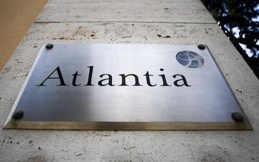 atlantia_autostrade_getty