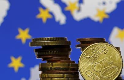 A chi conviene un euro debole?