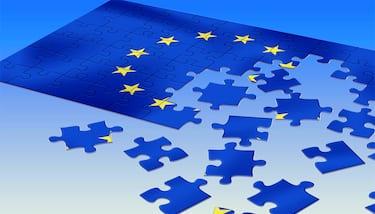 Europa_Disintegrazione
