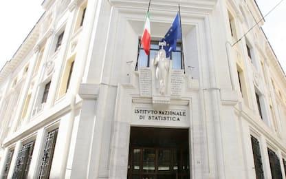 Rapporto Istat, migliora il benessere in Italia nel 2019