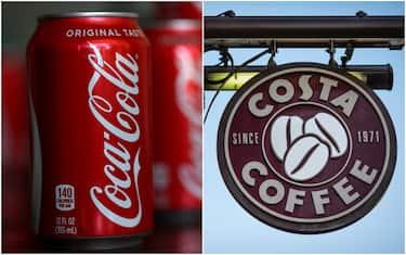 collage_coca_cola_costa
