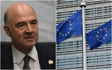 collage_moscovici_europa
