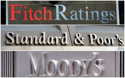 Agenzie rating, cosa sono e perché il loro giudizio sull'Italia pesa