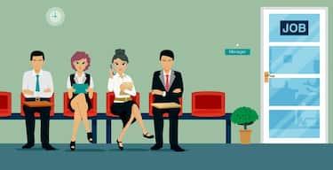 job-interview-tip